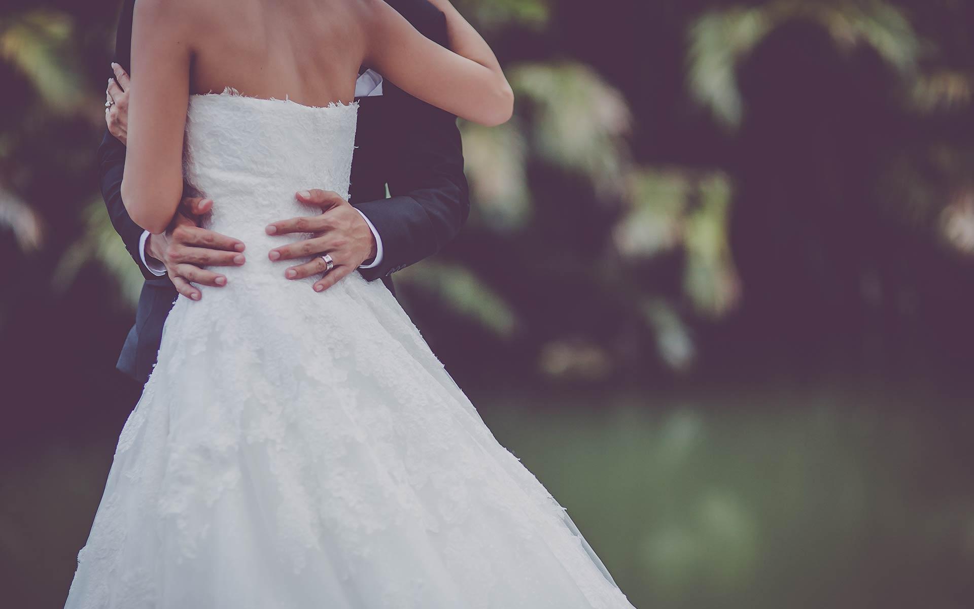 Us caseu?